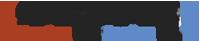 Comfort Air Ontario logo