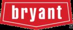 BryantHVAC logo