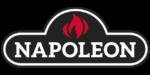 Napoleon HVAC logo