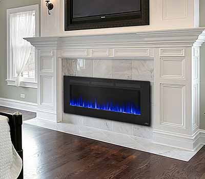 Fireplace Sale Amp Installation In Kitchener Waterloo